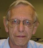 Joe Doupnik